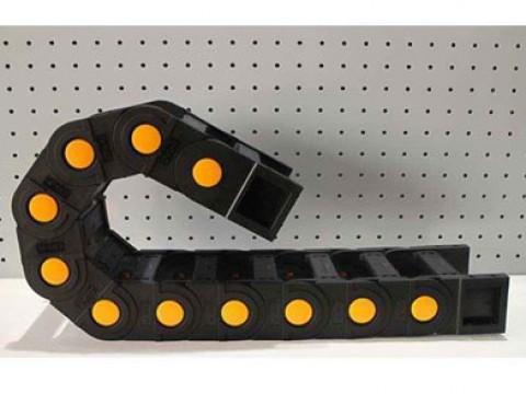 HiNNY 长碳链尼龙增强产品性能与应用